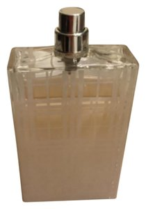 Burberry Brit Burberry Summer Parfums For Women