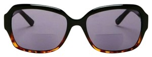 Kate Spade Kate Spade Reader Sunglasses