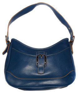 Minicci Shoulder Bag