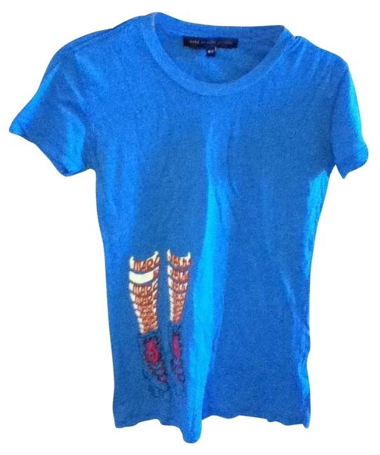 Preload https://item3.tradesy.com/images/marc-by-marc-jacobs-tee-shirt-size-4-s-161622-0-0.jpg?width=400&height=650