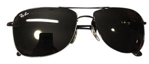 Ray-Ban Ray Ban - authentic. Men's shades