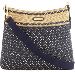 Eric Javits Cross Body Bag