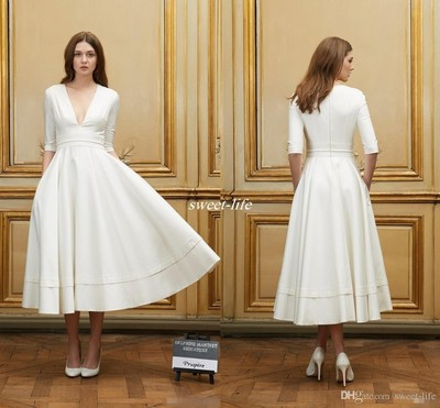 Tailor Made Dress Similar To Bhldn Prospere Gown Wedding