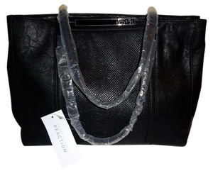 Kenneth Cole Reacti Shoulder Bag