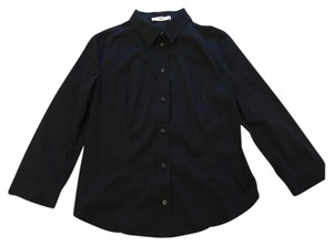 Prada Button Down Shirt