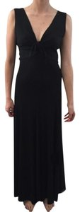 Black Maxi Dress by Shape FX