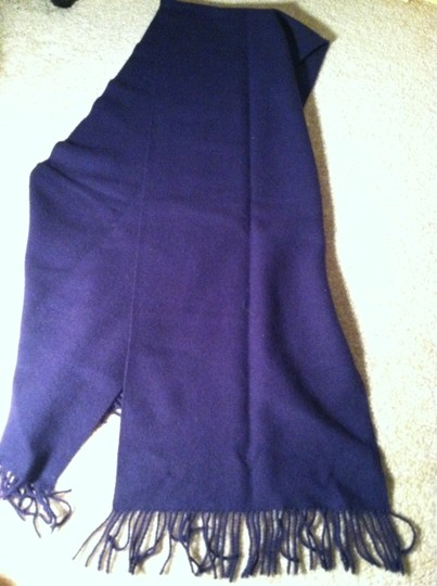 Banana Republic Banana Republic Cashmere/Silk blend scarf-NWT