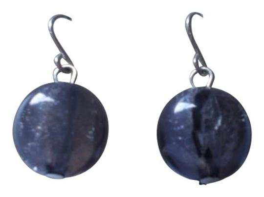 Preload https://item4.tradesy.com/images/like-new-purple-crystal-ball-earrings-161653-0-0.jpg?width=440&height=440