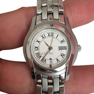 Gucci Gucci 5500L Quartz Watch