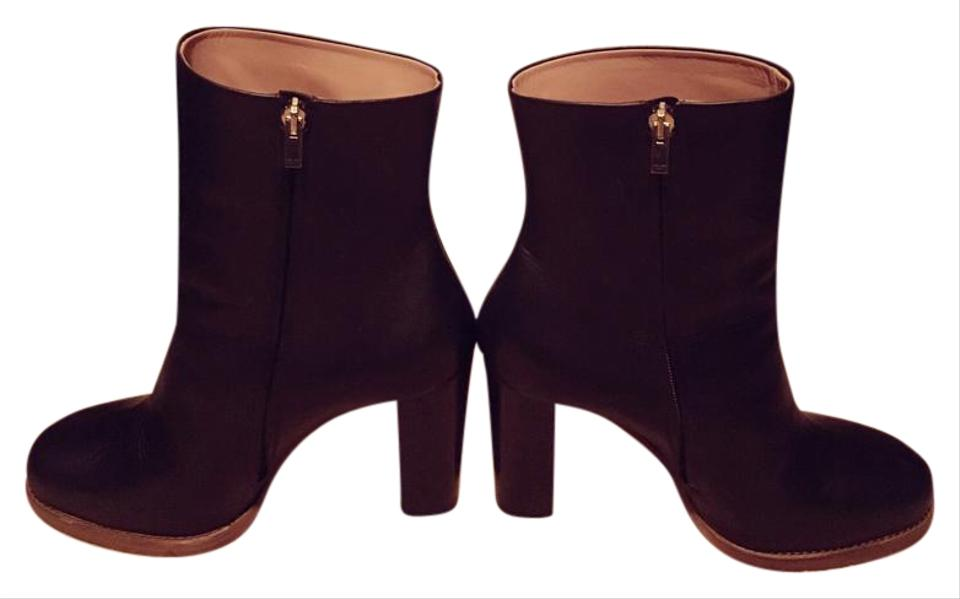 celine purse online - C��line Black Boots on Sale, 84% Off | Boots & Booties on Sale at ...