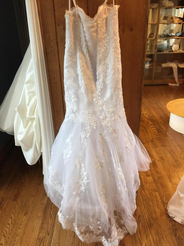 40277 - House of Wu in 2021 | Mother of groom dresses