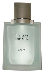Tiffany & Co. SPORT