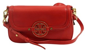 Tory Burch Handbag Handbag Cross Body Bag