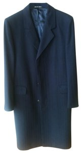 Hornes for Men Trench Coat