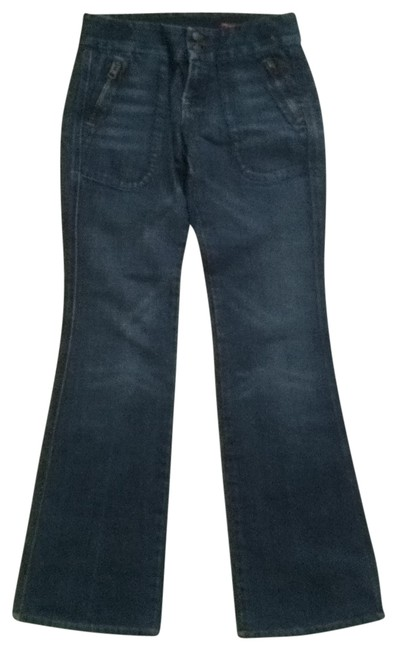 Preload https://item2.tradesy.com/images/citizens-of-humanity-blue-denim-boot-cut-jeans-size-26-2-xs-161691-0-0.jpg?width=400&height=650