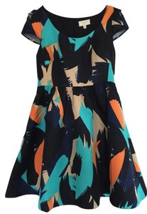 Anthropologie by Moulinette Soeurs Dress