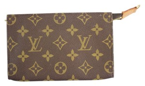 Louis Vuitton Pouch for Make Up LVTY26