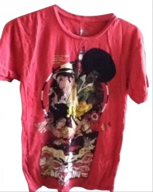 Preload https://item3.tradesy.com/images/other-t-shirt-161697-0-0.jpg?width=400&height=650