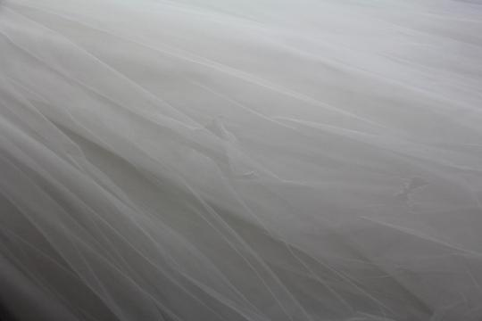 712 Wedding Dress