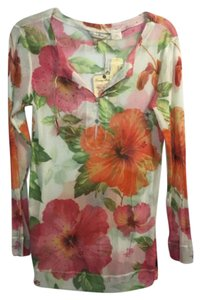 Tommy Bahama 858Coconut Dream