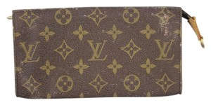Louis Vuitton Monogram Cosmetic Pouch LVCAV10
