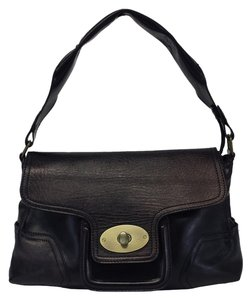 Gabriella Rocha Shoulder Bag