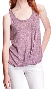 Old Navy Small Summer Top Purple