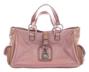 Marc Jacobs Purse Shoulder Bag