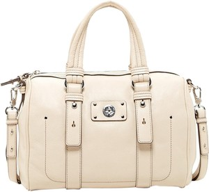 Marc Jacobs M0006281264 Shoulder Bag