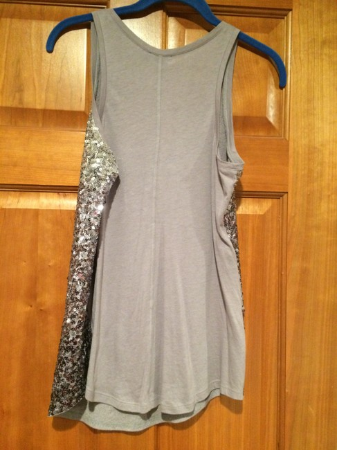 Express Holiday Night Out Date Night Party Full Length Top purple