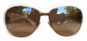 Tom Ford Tom Ford Sunnies