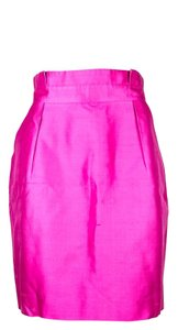 Kate Spade Skirt hot pink