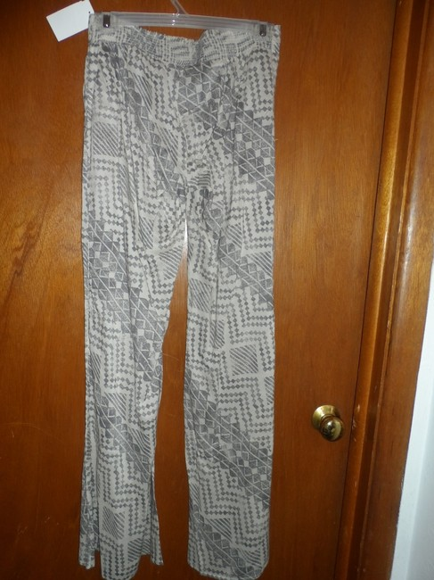 O'Neill Relaxed Pants