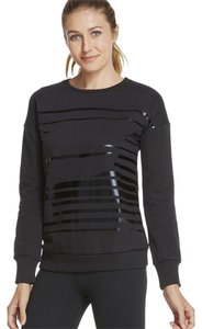 Fabletics Snowshoe Pullover