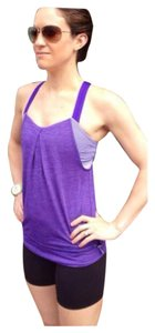 Lululemon Rest Less Tank