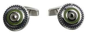 Hugo Boss Hugo Boss Cufflinks