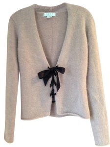 Nougat London Sweater