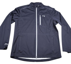 Under Armour Armor Mens Jacket Jacket