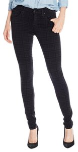 James Jeans Twiggy Skinny Jeans