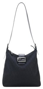 Fendi #12185 Shoulder Bag