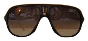 Carrera Polarized Aviator