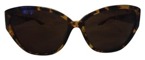 C. Wonder Women's Sunglasses