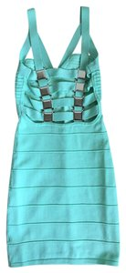 Wow Couture Nasty Gal Bandage Dress