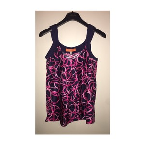Cynthia Steffe Top Multi