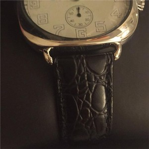 La Mer Collections La Mer Collection Mae Oversized watch