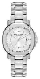 Burberry THE BRITAIN BBY1601 38MM AUTOMATIC