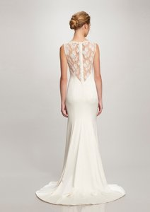 Theia Taylor Gown #880679 Wedding Dress