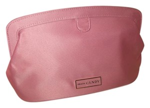 prada slippers price - Prada Clutches on Sale - Up to 70% off at Tradesy