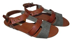 Other multi color Sandals