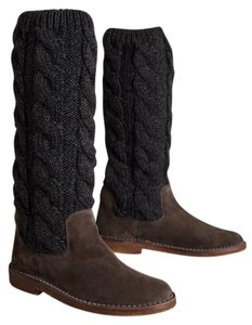 Miss Albright Boots